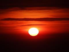 Sundown (Oscar Padilla Álvarez) Tags: ecuador