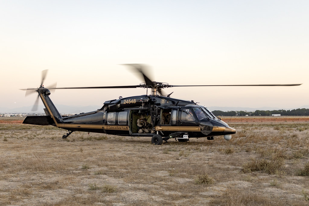 The World's newest photos of blackhawk and cbp - Flickr Hive Mind