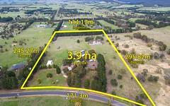 137 Lock Road, Gisborne South VIC