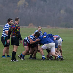 "<b>_MG_9709</b><br/> 2018 Homecoming Alumni Rugby Match. Taken By:McKendra Heinke Date Taken: 10/27/18<a href=""//farm2.static.flickr.com/1934/31915655138_9ca0b6e5b2_o.jpg"" title=""High res"">&prop;</a>"