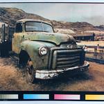 green truck thumbnail