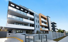 139-141 Jersey Street North, Asquith NSW