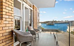 4/11 Addison Road, Manly NSW