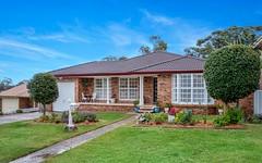 60 Kulai Street, Charlestown NSW