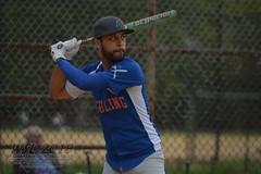 09/23/2018- Williamsburg Softball League- Championship (KINGFREAK) Tags: brooklyn greenpoint league mccarren park new york softball wsl williamsburg coed games