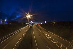 IMG_9733 (harri.hedman) Tags: long exposure longexposure 7d samyang 8mm harrihadman nightphotos
