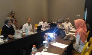 Dugong & Seagrass Map Development Meeting 18-20Sep17 (1)
