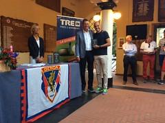 Rapallo Cravarezza 2018 006