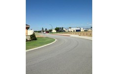 9 Beresford Avenue, Beresfield NSW