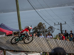Ramp 100% (Man+machine) Tags: mountainbikes southernmtb pushbikes albany amazingalbany