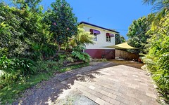 73 Gordon Street, Port Macquarie NSW