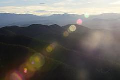 ... Ricote´s Valley Light ... (Device66.) Tags: elvalledericote pasada paisaje xicon mytrips murcia