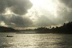 Mirissa Beach (Shashi Shekhar2) Tags: travel travelling canon nikon srilanka sri lanaka forsale stock stockphotography kitlens landscape nature bright sunny day backpacking