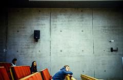 Image 3417 (Erko Ever) Tags: 2018 summer colour film streetphotography leicam4p leica m4p summilux50mmf14asph leicasummilux50mmf14asph summilux 50mm f14 kodakcolorplus200 kodak colorplus200 c41 colournegative 35mmfilm minoltadimageelite5400 minolta tallinn estonia
