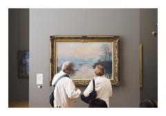 _K002075 (Jordane Prestrot) Tags: ♍ jordaneprestrot paris petitpalais musée museum museo claudemonet painting pintura peinture