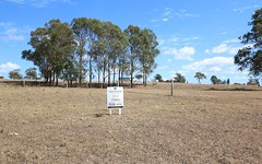 Lot 213 Hillview, Louth Park NSW