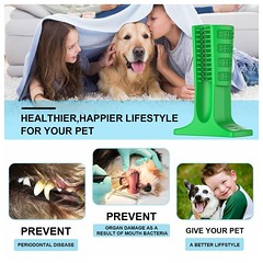 181018115837_dog toothbrush medium natural dog toothbrush dog toothbrush pack premium dog toothbrush dog brush toothbrush pink dog toothbrush (naiantool2018) Tags: