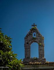 PG110096.jpg (Peter Götz) Tags: asturien kantabrien leute meer urlaub städte land reisen kastilien spanien natur galicien