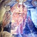 Olevano sul Tusciano (SA), 1994, Festa di San Michele Arcangelo. Affreschi delle