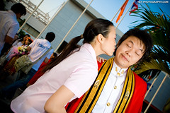 _NET8889 (NET-Photography | Thailand Photographer) Tags: 1 100 1dmarkiii 2008 2470mm bangkokinternationaltradeexhibitioncentre ef2470mmf28lusm eos1dmarkiii bangkok bangna bitec canon commencement ef f45 graduation iso iso100 netphotography np photographer professional service th thailand university ถ่ายภาพรับปริญญา รับปริญญา photography wedding documentary prewedding prenuptial honeymoon session nikon best postwedding couple love asia asian destination popular thai local