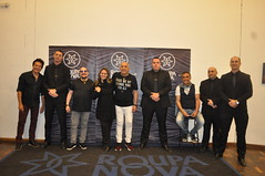 "Porto Alegre - 20/10/2018 • <a style=""font-size:0.8em;"" href=""http://www.flickr.com/photos/67159458@N06/43755504090/"" target=""_blank"">View on Flickr</a>"