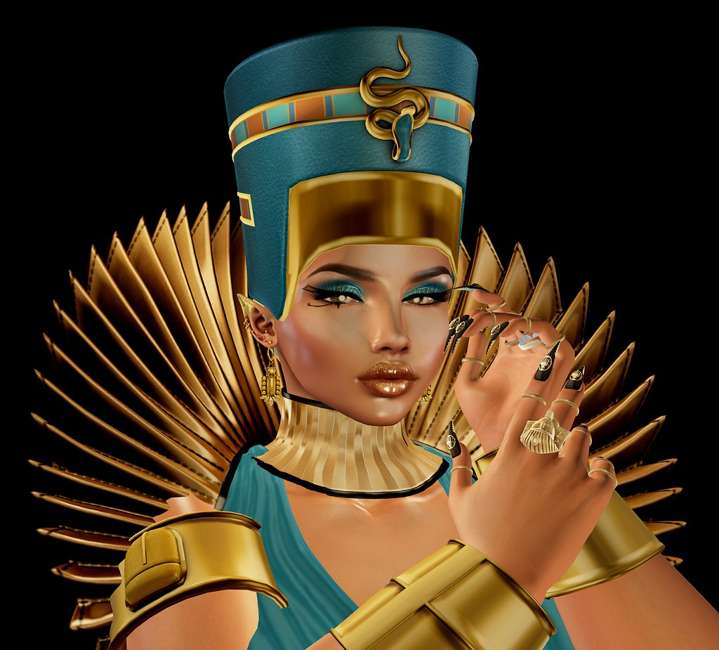 The Worlds Most Recently Posted Photos Of Cleopatra And -5407