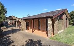 30 Hornet Street, Greenfield Park NSW