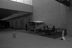 Toronto - October 2018 (Alex Luyckx) Tags: toronto ontario canada downtown core urban city yorkville metro streets buildings architecture nikon nikonf2photomic nikonf2 slr 35mm 135 ainikkor28mm135 adox adoxsilvermax silvermax asa100 rodinal blazinal 150 bw blackwhite epsonv700 adobephotoshop film filmphotography believeinfilm filmisalive filmisnotdead