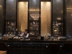 Astor Bar - Sr Regis Kuala Lumpur (Travel Guys) Tags: stregis stregiskualalumpur kualalumpur malaisie malaysia spg spglife starwood hotel luxuryhotel travel luxurytravel