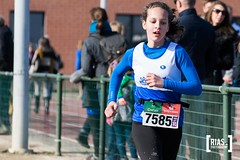 """2018_Nationale_veldloop_Rias.Photography99 • <a style=""""font-size:0.8em;"""" href=""""http://www.flickr.com/photos/164301253@N02/43949534855/"""" target=""""_blank"""">View on Flickr</a>"""