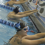 "<b>_MG_9429</b><br/> 2018 Alumni Swim Meet. Photo Taken By:McKendra Heinke Date Taken: 10/27/18<a href=""//farm2.static.flickr.com/1934/43969758200_46b44d5d5c_o.jpg"" title=""High res"">&prop;</a>"
