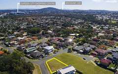 43 Calder Road, Rydalmere NSW