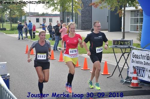 JousterMerkeLoop_30_09_2018_0356