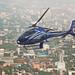 S2-AHW: Impress Aviation Eurocopter EC-130B4.