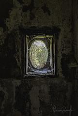 Chateau Cinderella (Marian Smeets) Tags: chateau chateaucinderella urbex urbexexploring decay vervallen verlaten abandoned mariansmeets nikond750 2018 belgium belgie nikcollection raam window