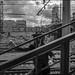 DR150605_403D (dmitryzhkov) Tags: street life moscow russia human monochrome reportage social public urban city photojournalism streetphotography documentary people bw dmitryryzhkov blackandwhite everyday candid stranger