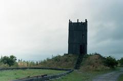 img245.jpg (goddohr31) Tags: a5012 film foteviken pentaxmx sweden vikingvillage runestone