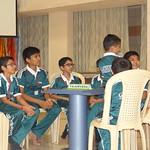 Marathi Week Celebration (27)