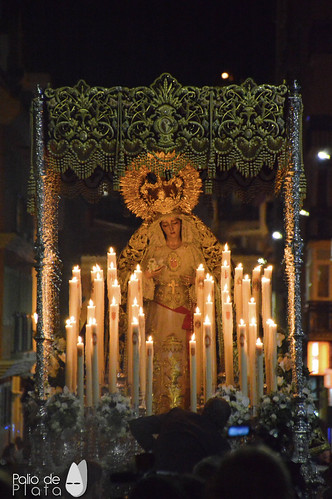 """Rosario Merced (16) • <a style=""""font-size:0.8em;"""" href=""""http://www.flickr.com/photos/135973094@N02/44290926494/"""" target=""""_blank"""">View on Flickr</a>"""