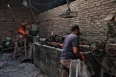 #365_project_day_281 #project_365 #saifulaminkazal #bangladesh #fujifilm 08/9/2018
