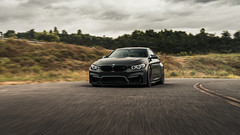 STM M4 1 (Arlen Liverman) Tags: exotic maryland automotivephotographer automotivephotography aml amlphotographscom car vehicle sports sony a7 a7riii bmw m4 stm