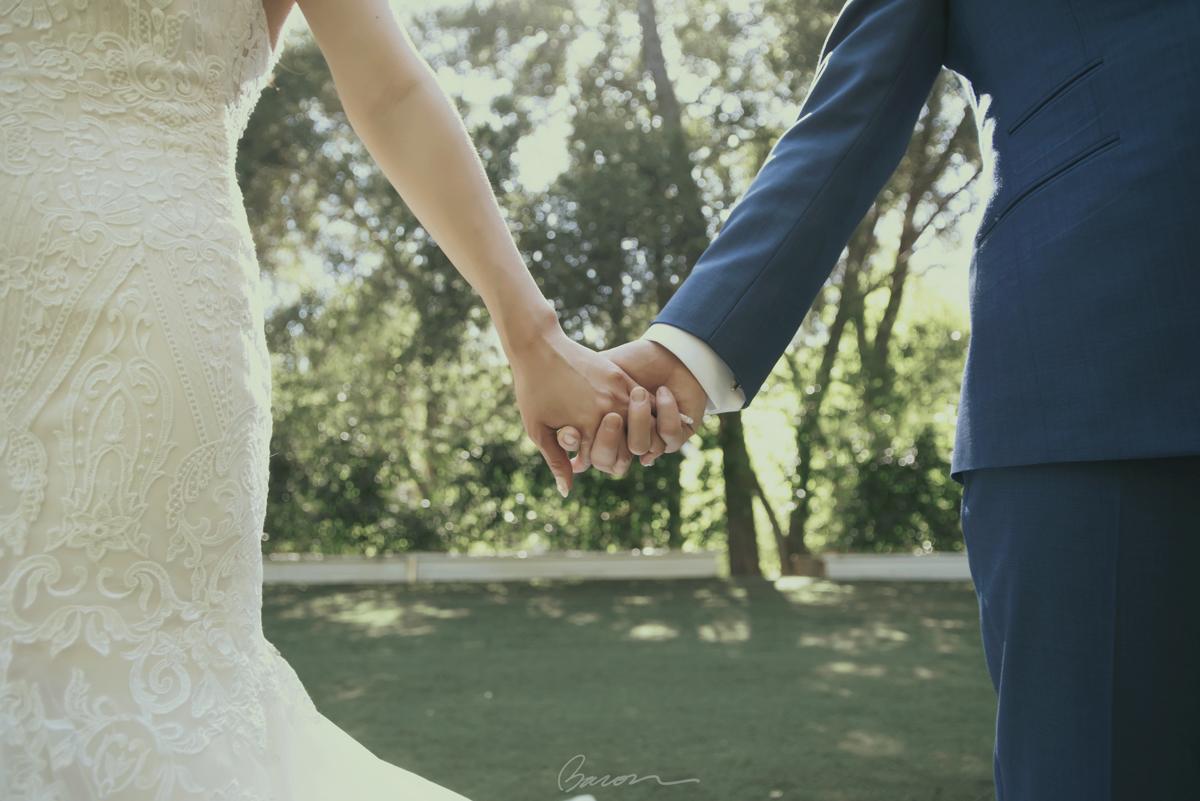 Color_086,婚攝, 婚禮攝影, 婚攝培根, 海外婚禮, LAX, LA, 美式婚禮, 香港人, 半島酒店, 比佛利山莊