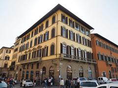 Firenze, Italy (sonic010739) Tags: olympus omd em5markii olympusmzdigital1240mm firenze italy
