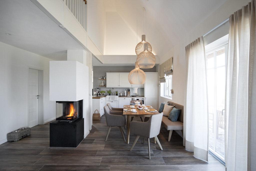 kalkfarbe schimmel with kalkfarbe schimmel interesting. Black Bedroom Furniture Sets. Home Design Ideas