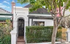 56 Victoria Street, Lewisham NSW