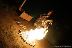 Tuva 2018.08 (Laura M. T.) Tags: tuva тыва кызыл kyzyl chygatay чагытай sciamano shaman
