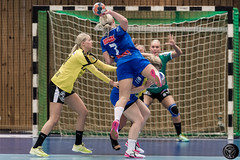 SLN_1814697 (zamon69) Tags: handboll håndball handbol håndbold håndboll handball håndbal teamhandball eskubaloia balonmano person human sport handbollsspelare handballplayer tumbahbk eslövsikdam eslövsik eslövsikelit female woman