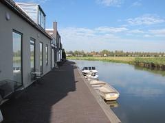 IMG_3379 (kassandrus) Tags: limespad hiking netherlands nederland law16 wandelen