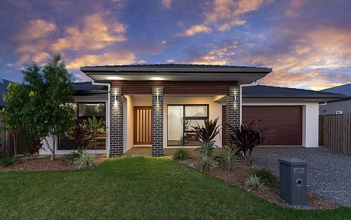 50 Congressional Drive, Liverpool NSW