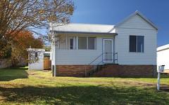 6 Shaw Street, Stroud NSW